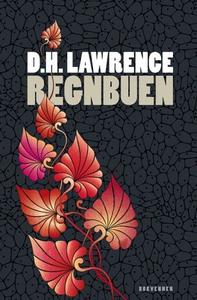 Regnbuen (ebok) av D.H. Lawrence