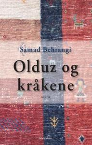 Olduz og kråkene og andre fortellinger (ebok)