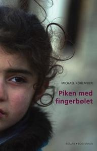 Piken med fingerbølet (ebok) av Michael Köhlm