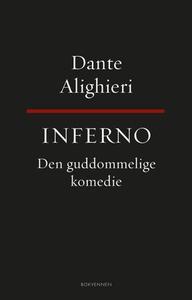 Inferno (ebok) av Dante Alighieri