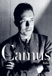 Fallet (ebok) av Albert Camus