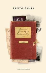 Nanna Genoveffas hemmelige liv (ebok) av Trev