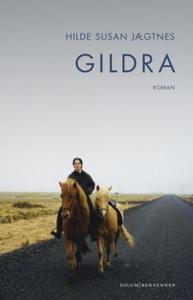 Gildra (ebok) av Hilde Susan Jægtnes