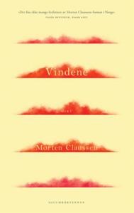 Vindene (ebok) av Morten Claussen