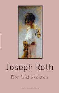Den falske vekten (ebok) av Joseph Roth