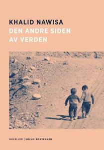 Den andre siden av verden (ebok) av Khalid Na