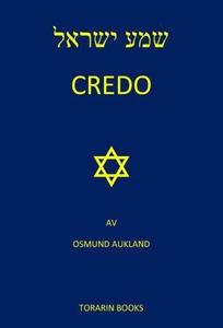 Credo (ebok) av Osmund Aukland