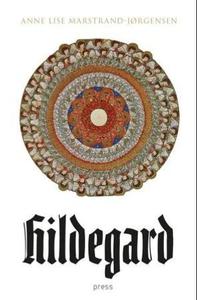 Hildegard (ebok) av Anne Lise Marstrand-Jørge