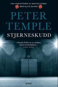 Stjerneskudd (ebok) av Peter Temple