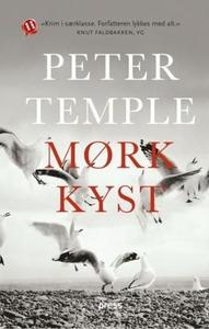 Mørk kyst (ebok) av Peter Temple