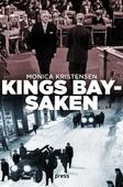 Kings Bay-saken