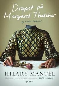 Drapet på Margaret Thatcher og andre historie
