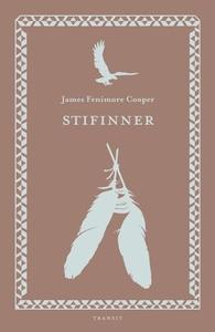 Stifinner, eller Innlandshavet (ebok) av Jame