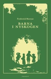Barna i Nyskogen (ebok) av Anna Sewell, Frede