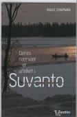 Deres nærvær er ønsket i Suvanto