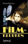 Filmklubben