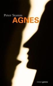 Agnes (ebok) av Peter Stamm
