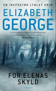 For Elenas skyld (ebok) av Elizabeth George