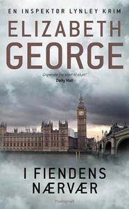 I fiendens nærvær (ebok) av Elizabeth George