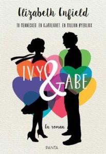 Ivy & Abe (ebok) av Elizabeth Enfield