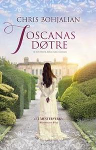 Toscanas døtre (ebok) av Chris Bohjalian