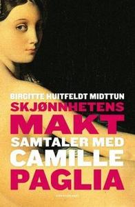Skjønnhetens makt (ebok) av Birgitte Huitfeld