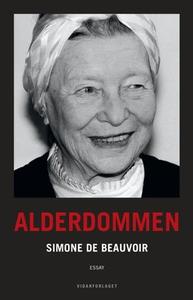 Alderdommen (ebok) av Simone de Beauvoir
