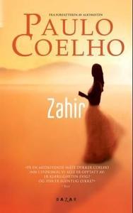 Zahir (ebok) av Paulo Coelho
