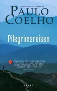 Pilegrimsreisen (ebok) av Paulo Coelho