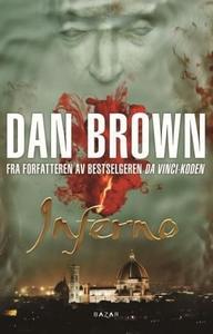 Inferno (ebok) av Dan Brown
