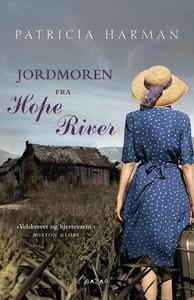 Jordmoren fra Hope River (ebok) av Patricia H