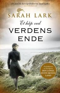 Et håp ved verdens ende (ebok) av Sarah Lark