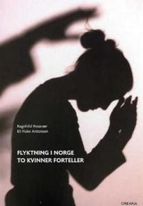 Flyktning i Norge (ebok) av Ragnhild Rossvær,