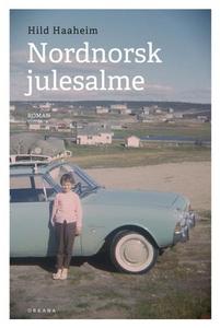 Nordnorsk julesalme (ebok) av Hild Haaheim