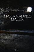 Maria Madres maleri