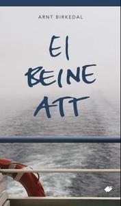 Ei beine att (ebok) av Arnt Birkedal