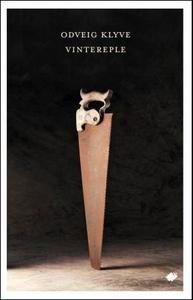 Vintereple (ebok) av Odveig Klyve