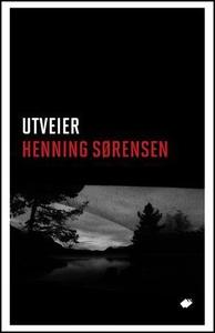 Utveier (ebok) av Henning Sørensen