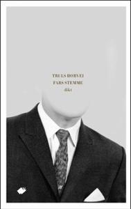 Fars stemme (ebok) av Truls Horvei, Jon O. Lo