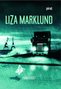 Paradiset (ebok) av Liza Marklund