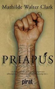 Priapus (ebok) av Mathilde Walter Clark