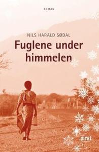 Fuglene under himmelen (ebok) av Nils Harald