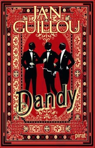 Dandy (ebok) av Jan Guillou