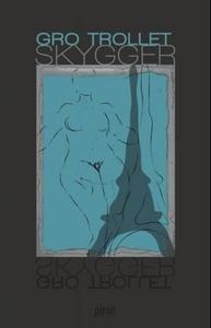 Skygger (ebok) av Gro Trollet