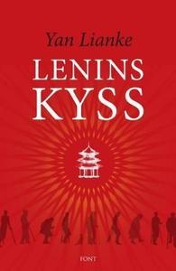 Lenins kyss (ebok) av Lianke Yan