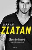 Jeg er Zlatan