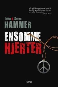 Ensomme hjerter (ebok) av Lotte Hammer, Søren