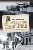 Jeg overlevde Treblinka