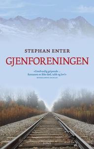 Gjenforeningen (ebok) av Stephan Enter