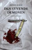Den syvende demonen